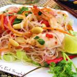 mien dong thai lan 3242 150x150 - Cách làm món nộm miến dong kiểu Thái Lan