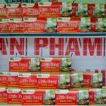 Miến dong Bình Liêu – Đặc sản Quảng Ninh